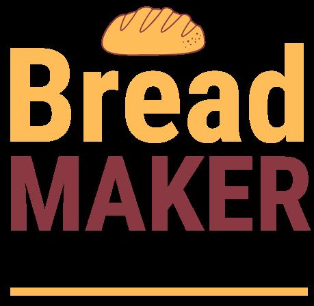 Breadmaker Spares